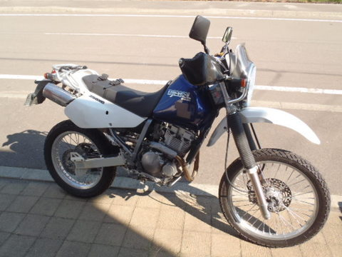 P9141019.JPG